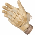 Blackhawk! S.O.L.A.G. HD Full Finger Gloves w/Nomex