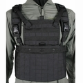 Blackhawk! S.T.R.I.K.E. Commando Recon Chest Harness