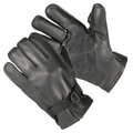 Blackhawk! S.T.R.I.K.E. Force Heavy Duty FastRope Full Finger Gloves