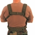Blackhawk! S.T.R.I.K.E. Lightweight Commando Recon Chest Harness