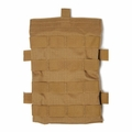 Blackhawk! S.T.R.I.K.E. Removable Side Plate Carriers (Set of 2)