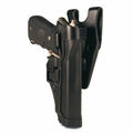 Blackhawk! SERPA Level 2 Duty Holster