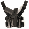 Blackhawk! SERPA Level 3 Tactical Holster