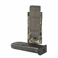 Blackhawk! Single Pistol Mag Pouch