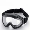 Blackhawk! Special Operations Goggles