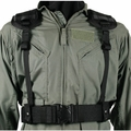 Blackhawk! Special Operations H-Gear Shoulder Harness