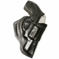 Blackhawk! Speed Classic Leather Concealment Holster