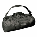 Blackhawk! Stash-A-Way Duffel