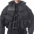 Blackhawk! Tactical Float Vest II