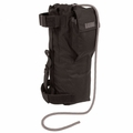 Blackhawk! Tactical Rappel Rope Bag