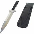 Blackhawk! United Kingdom Special Forces Fixed Blade Knife