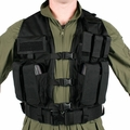 Blackhawk! Urban Assault Vest