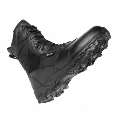 Blackhawk! Warrior Wear Black Ops Boot