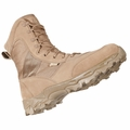 Blackhawk! Warrior Wear Desert Ops Boot