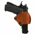 Blackhawk! Yaqui Slide Leather Concealment Holster