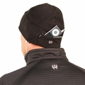 Blakchawk! Performance Fleece Watch Cap