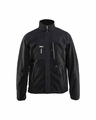 Blaklader Two Fisted Fleece Jacket
