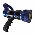 "Blue Devil Select Nozzle 30-125GPM 1.5"" Swivel"