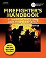 Books for Firefighting