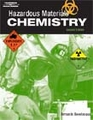 Books on Hazardous  Materials