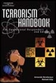 Books on Terrorism