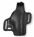 Boston Leather Holsters