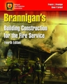 Brannigan's Building Construction for the Fire Service, Fourth Edition
