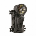 Breakthrough BT2 Right Angle Light - Rechargeable