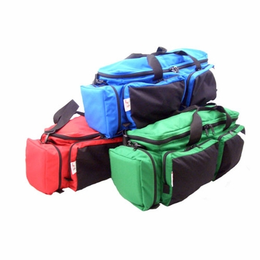 Breath Saver Oxygen Bags