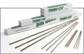 Broco® Industrial Ultrathermic Rods