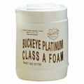 Buckeye Foam Firefighting Foam, Class A Synthetic, 5-Gallon Pail