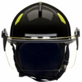 Bullard UST Traditional Helmet with Traklite