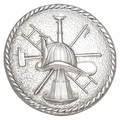 Smith & Warren C192L Insignia