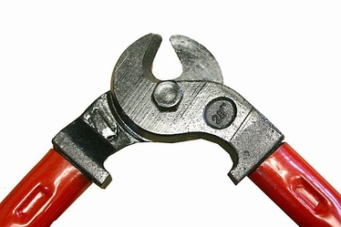 """Cable Cutters 28"""""""