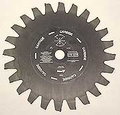 "Carbide Tip Blade 12"" 24 teeth"
