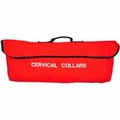 Cervical Collar Bag