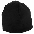 Chill Fleece Beanie Cap