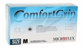 ComfortGrip Powder Free Latex Gloves