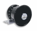 D60RB Compact Round Speaker 100 Watt-Motorcycle Mounting