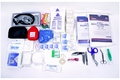Complete Medical Kits
