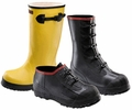 Conventional Overshoe Work Boots