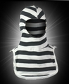 Majestic Apparel Convict PAC II Firefighting Hood
