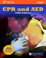 CPR and AED, Fifth Edition