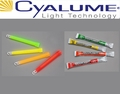 Cyalume Chem Lights