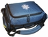 Deluxe X-Tuff Oxygen Bag w/Cylinder Pocket and Removable Pouches
