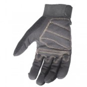 DeWalt All Purpose Synthetic Leather Glove
