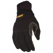 DeWalt Securefit™ General Utility Work Glove