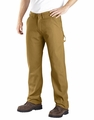 Dickie's Relaxed Fit Carpenter Duck Jean