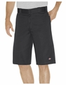 "Dickies 13"" Relaxed Fit Multi-Pocket Work Short"