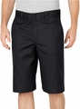 "Dickies Flex 13"" Relaxed Fit Work Short"